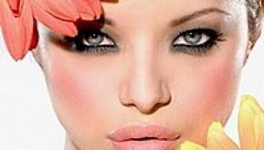 Beauty Tips For Eye Care 001