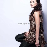 Block Seven Western Wear Outfits 2012 for Girls 005