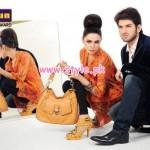 Borjan Latest Collection 2012 Fashion Accessories 005