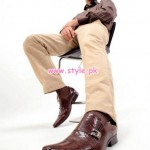 Borjan Latest Collection 2012 For Men And Women 002