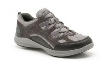 Clarks Footwear Collection For Men 2012 001