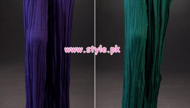 Daaman Latest Designs For Summer 2012 006