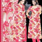 Dawood Cotton Collection 2012 Outfits for Women 008