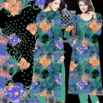 Dawood Cotton Collection 2012 Outfits for Women 010
