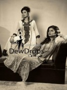 Dewdrops Couture New Collection 2012 by Parkha Khan 011