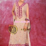 Dhaagay Latest Formal Wear Dresses 2012 For Summer 002