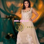 Dhaagay Latest Party Wear 2012 Collection For Women 008