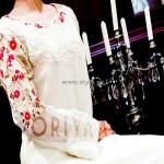 Doriyaan Semi-Formal Wear Collection 2012 for Women 002