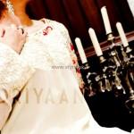Doriyaan Semi-Formal Wear Collection 2012 for Women 003