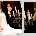 Doriyaan Semi-Formal Wear Collection 2012 for Women 004