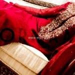 Doriyaan Semi-Formal Wear Collection 2012 for Women 005