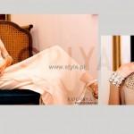 Doriyaan Semi-Formal Wear Collection 2012 for Women 011