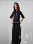 EGO New Casuals 2012 for Girls and Women 002