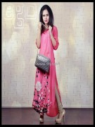 EGO New Casuals 2012 for Girls and Women 004