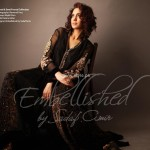 Embellished by Sadaf Amir Fall Collection 2012 002