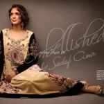 Embellished by Sadaf Amir Fall Collection 2012 003