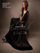 Embellished by Sadaf Amir Fall Collection 2012 006