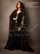 Embellished by Sadaf Amir Fall Collection 2012 007
