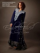 Embellished by Sadaf Amir Fall Collection 2012 009