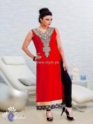 Ethnic Magnifique Collection 2012 for Women