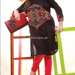 Fabrizio Casual Wear Outfits 2012 for Girls 004