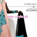 Farrukh Ayaz Latest Ready To Wear Dresses 2012 009