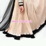 Farrukh Ayaz Latest Ready To Wear Dresses 2012 011