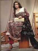 Firdous Resham Cotton 2012 Collection for Women 011