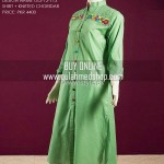 GWoman Special Range 2012 by Gul Ahmed for Ladies 001