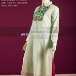 GWoman Special Range 2012 by Gul Ahmed for Ladies 006
