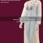Gul Ahmed G-Woman New Outfits 2012 for Ladies 010