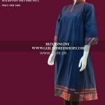 Gul Ahmed G-Woman New Outfits 2012 for Ladies 015