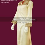 Gul Ahmed G-Woman Shirts 2012 for Ladies 004