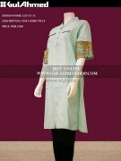 Gul Ahmed G-Woman Shirts 2012 for Ladies 009