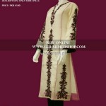 Gul Ahmed G-Woman Shirts 2012 for Ladies 011