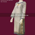 Gul Ahmed G-Woman Shirts 2012 for Ladies 014