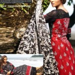 Gul Ahmed Midsummer Collection 2012 for Women 003