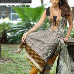Gul Ahmed Midsummer Collection 2012 for Women 006