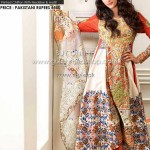 Gul Ahmed Midsummer Collection 2012 for Women 009