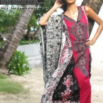 Gul Ahmed Midsummer Collection 2012 for Women 013