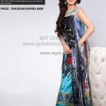Gul Ahmed Midsummer Collection 2012 for Women 015