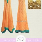 HQ Designs Formal Wear Collection 2012 for Women 001
