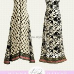 HQ Designs Formal Wear Collection 2012 for Women 002