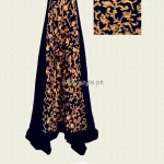 HQ Designs Formal Wear Collection 2012 for Women 003