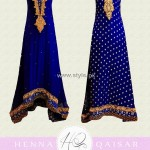 HQ Designs Formal Wear Collection 2012 for Women 007