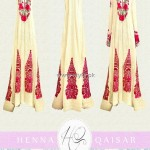 HQ Designs Formal Wear Collection 2012 for Women 009