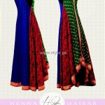 HQ Designs Formal Wear Collection 2012 for Women 013
