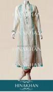 Hina Khan Party Wear Dresses 2012 for Women 002