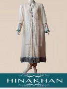 Hina Khan Party Wear Dresses 2012 for Women 007