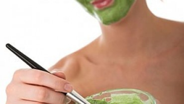 Homemade Beauty Tips On A Budget 001